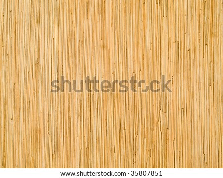 bamboo plank background