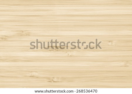 Bamboo wood texture background  - stock photo