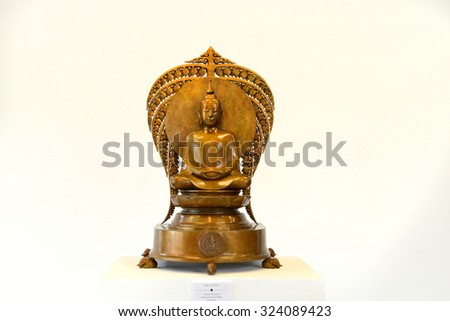 Stock Images, Royalty-Free Images & Vectors  Shutterstock