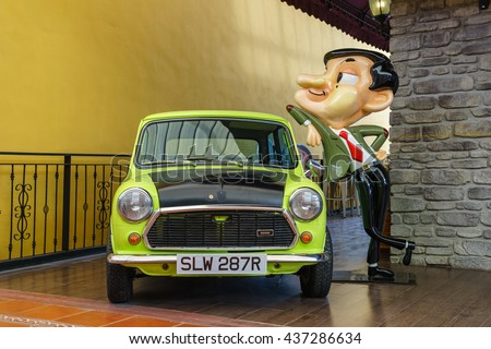 Mr Stock Images Royalty Free Images Amp Vectors Shutterstock