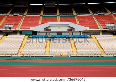 Thailand National Team Stock Images Royalty Free Images Vectors Shutterstock