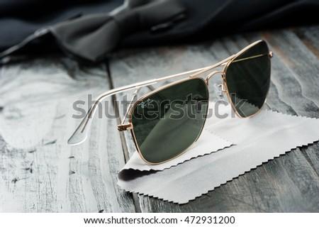 d3c920beda ray ban sunglasses company
