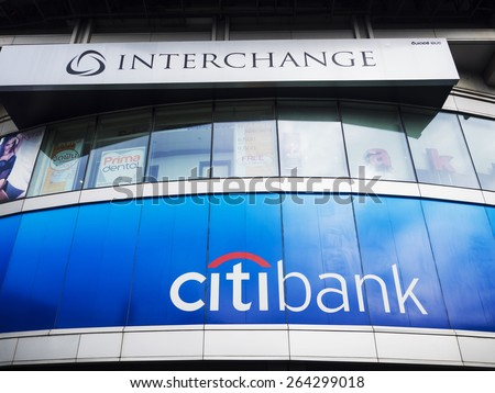 citibank background Citi thailand is one of the leading financial institutions & provides a full range of  banking solutions via citi & citibank to over 1 million customers.