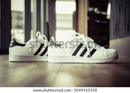 Ingenieria Paloma reputación  adidas superstar trainers sale Online Shopping for Women, Men, Kids Fashion  & Lifestyle|Free Delivery & Returns! -