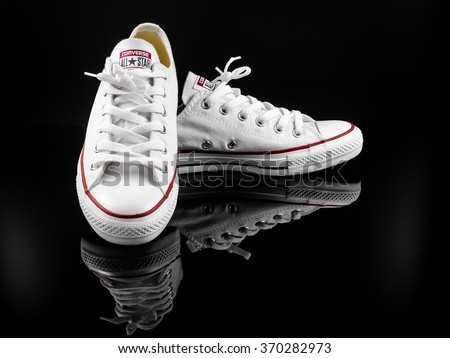 converse company background Business directory of california converse international company size: 4 business background report.
