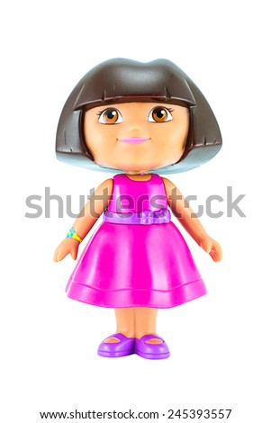 a review of dora the explorer an american animated series Dora the explorer is an american educational animated tv series created by chris gifford, valerie walsh valdes and eric weiner dora the explorer became a regular series from 2000 to 2014 the show is carried on the nickelodeon cable television network, including the associated nick jr channel plot.