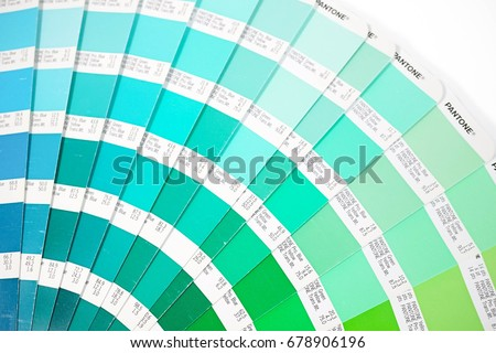 Bangkok Thailand July   Color Stock Photo Royalty Free