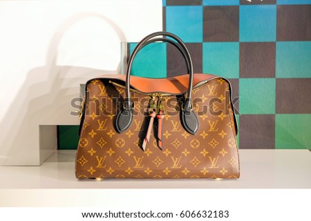 shop for louis vuitton bags