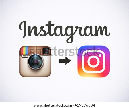 instagram stock photos royaltyfree images amp vectors