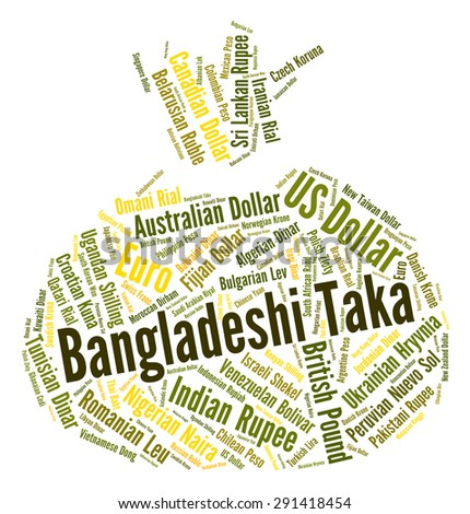 foreign exchange market of bangladesh View notes - 35486756-foreign-exchange-market-in-bangladesh from finance fin8507 at comilla victoria college foreign exchange market foreign exchange market.