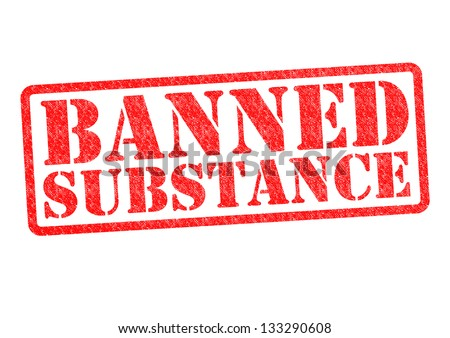 banned stamp stock photos - photo #25