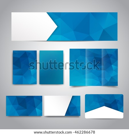 Business Invitation Card Images RoyaltyFree Images – Corporate Invitation Card