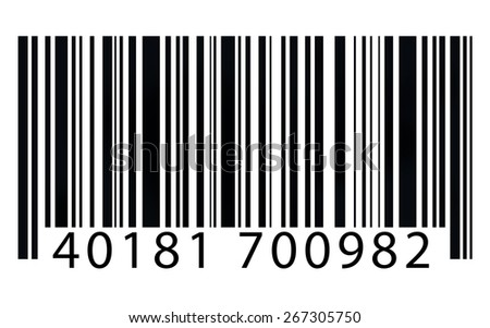 Home Depot only uses yellow tags for clearance items. White tags, regardless of the ending numbers, mean full price. If the price tag ends in: 6 – Prices ending in,, etc., indicate 6 weeks left until the next price change. These items have hit their second markdown cycle.