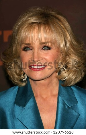 Barbara Mandrell at the CMT Giants honoring Reba McEntire. Kodak Theatre, Hollywood, CA. 10-26-06