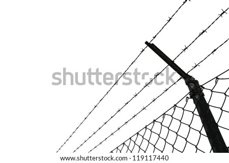 Grim Reaper Scythe 138cm furthermore Fancy Halloween Wallpaper also Blma 4070 as well Search in addition Olympic Mesh Fence Dwg Detail For Autocad. on electrical wire backgrounds