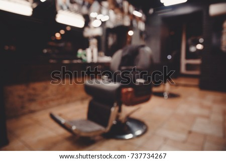 Old fashioned stock images royalty free images vectors for The barbershop a hair salon for men