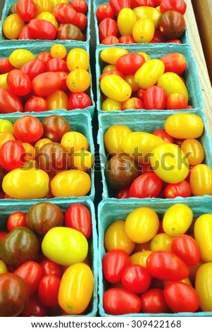 Barrie Canada Stock Images RoyaltyFree Images Vectors - The 10 freshest farmers markets in canada