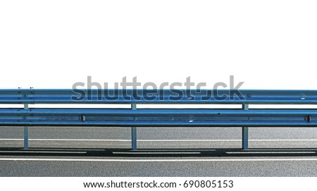 Railings Stock Images Royalty Free Images Amp Vectors