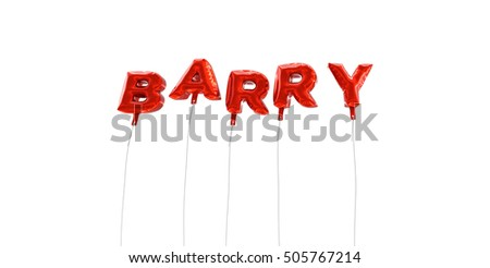 Barry Stock Photos, Royalty-Free Images & Vectors - Shutterstock