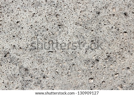 Basalt Texture Stock Images Royalty Free Images Amp Vectors