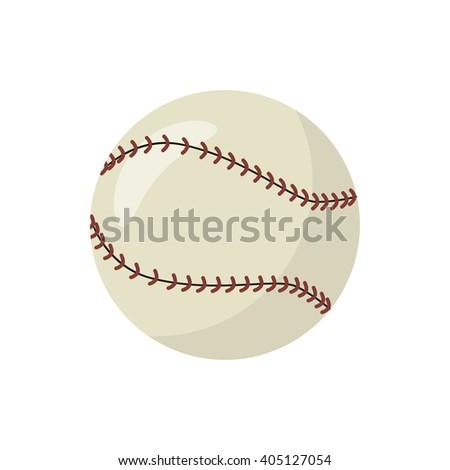 Baseball icon. Baseball icon art. Baseball icon web. Baseball icon new. Baseball icon www. Baseball icon app. Baseball icon big. Baseball icon ui. Baseball icon jpg. Baseball icon best. Baseball icon - stock photo