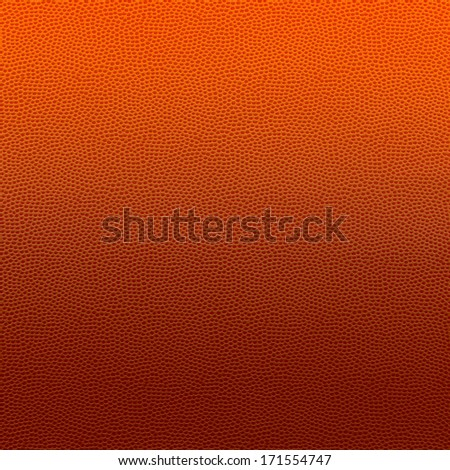 Basketball textures with bumps for background or wallpaper