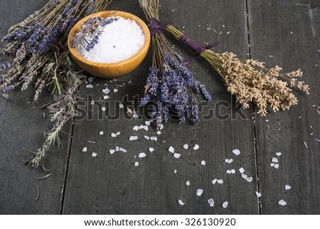 Live fish smelt on kitchen board stock photo 590797961 for Salt bath for fish