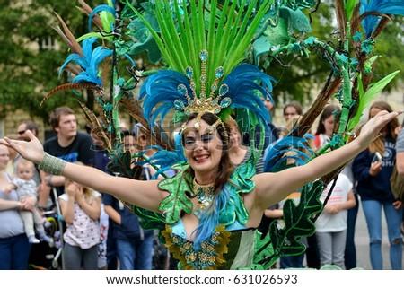 Halloween Costumes Bath Uk Sponge Bath Betty Costume Leg Avenue