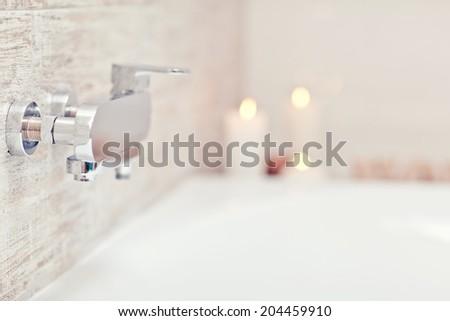 bathroom  Nina Buday 39 s quot decor quot set on Shutterstock. Roman Bathrooms Blackheath