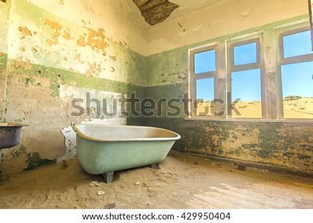 desert bathroom design desert bathroom stock images royalty free images vectors