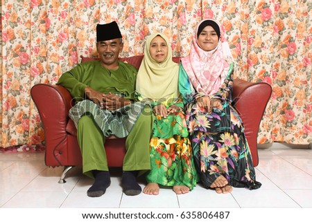 batu pahat muslim Meet batu pahat malaysian men for marriage and find your true love at muslimacom sign up today and browse profiles of batu pahat malaysian men for marriage for free.