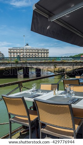 Nive stock images royalty free images vectors for 21 river terrace