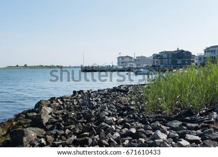 stock-photo-bayside-photo-of-the-atlanti