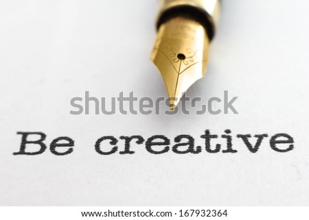 Creative writing about shutter island