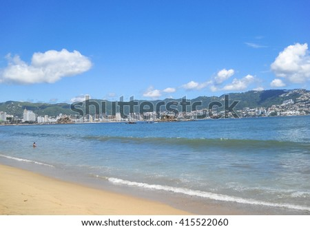 fuck-nute-beach-photo