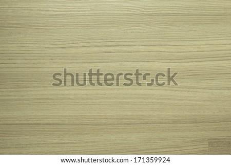 Beach wood color, background image horizontally. - stock photo