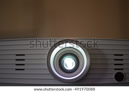 beamer stock images royalty free images vectors shutterstock