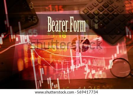 Bearer Imágenes pagas y sin cargo, y vectores en stock | Shutterstock
