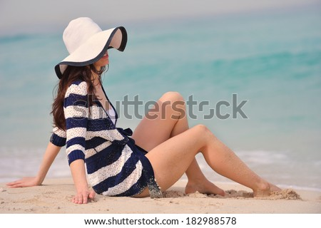 Ways to Date Gorgeous Russian Females, عرب ألمانيا