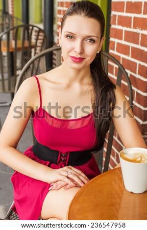 Options Latvian Woman 75