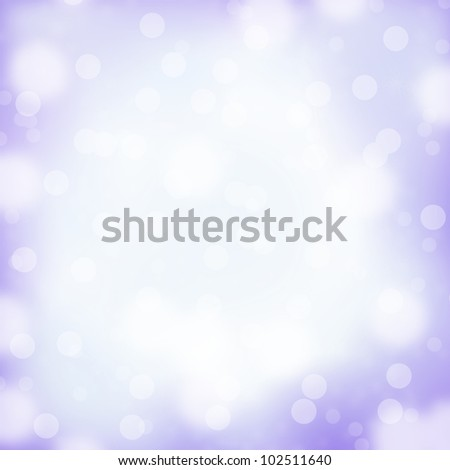Beautiful abstract background. - stock photo