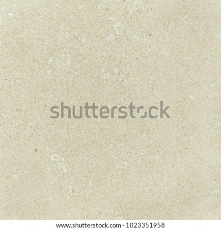Beautiful abstract background Golden and dark green mixed acrylic paints  Marble texture