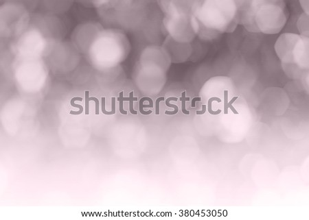 Beautiful abstract background in pink