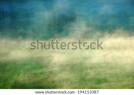 Beautiful abstract background smooth color with empty space for text.
