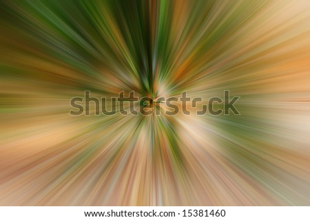 Beautiful Abstract Illustration for a Digital background