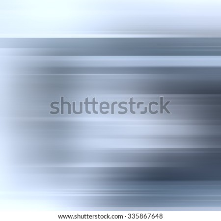 Beautiful abstract of a modern wallpaper or background. - stock photo