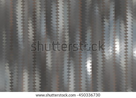 Beautiful abstract vertical grey background with lines