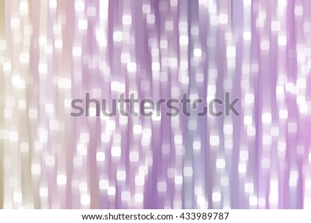 Beautiful abstract vertical multicolored background with lines