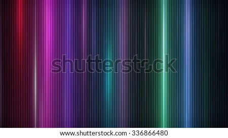 Beautiful abstract vertical pink background with lines