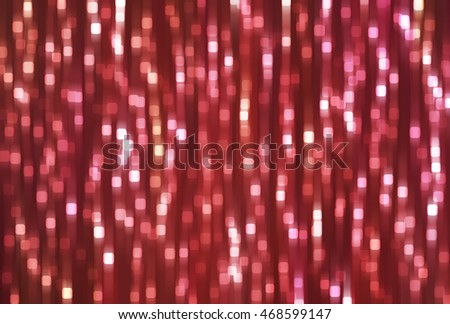 Beautiful abstract vertical red background with lines illustration beautiful.